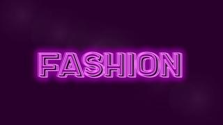 Fashion Music Bacground   Fashion Show Music   Fashion Beat • Pop Type Beat / Edm Type Beat / Dance