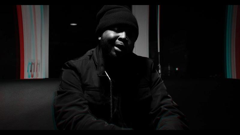 ElCamino x 38 Spesh Stove Tops Dir D Gomez Films New Official Music Video Prod Boodeini