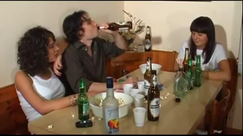 LUltimo Caffè (2007)