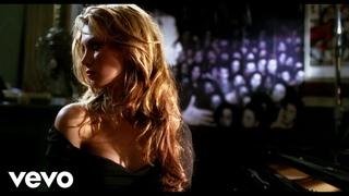 Delta Goodrem - Innocent Eyes (Official Video)