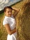 Фотоальбом Ирины Даниловой