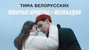 Премьера! Тима Белорусских Мокрые кроссы Незабудка Два клипа одна история