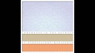 Streetlight Manifesto - Somewhere In The Between: Full Album