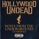 Hollywood Undead - One More Bottle