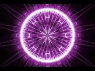 Powerful Drums Shaman Magical Mandala Magico Meditation Trance Drumming Native American Fire