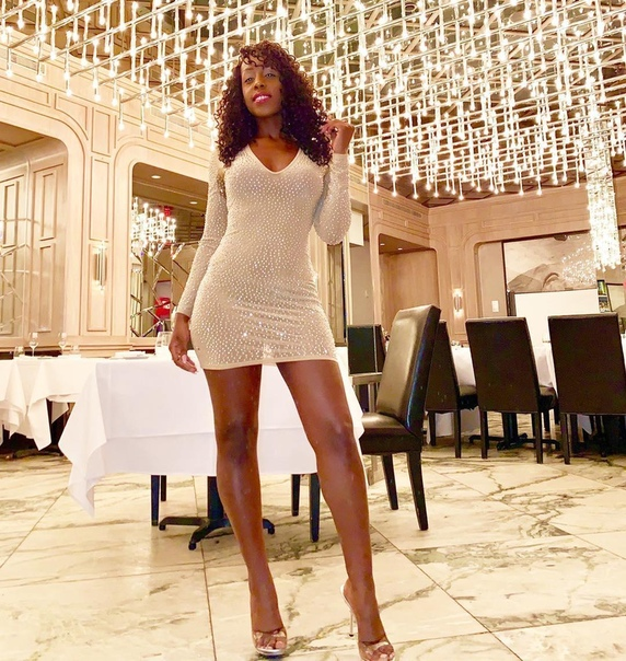 Жених после 10 лет отношений бросил невесту у алтаря, совершив самый гадкий поступок из всех возможных 29-летнюю Сашу Аристид раньше можно было спокойно назвать самой счастливой девушкой во всём