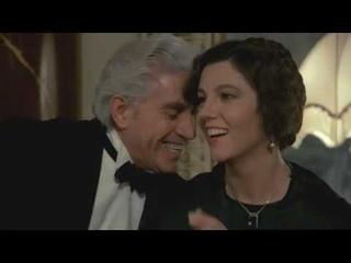 «Ключ» —  фильм, 1983 Тинто Брасс 1080p