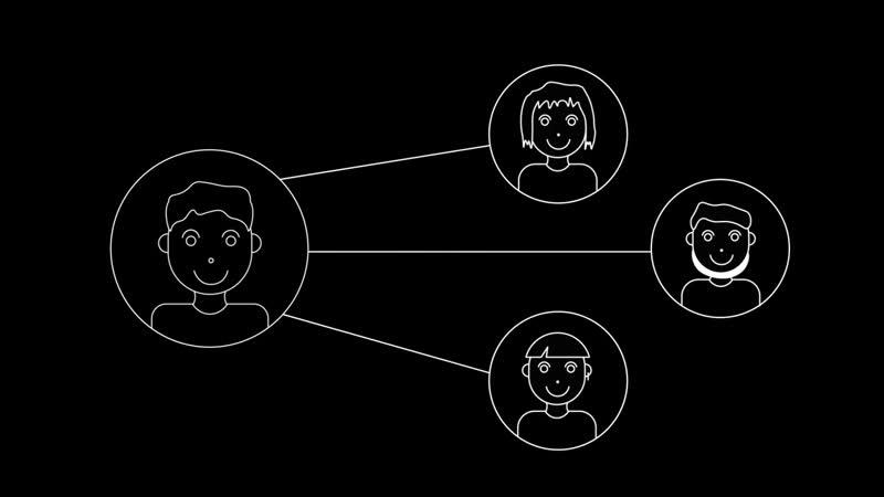 Artery Network Промо ролик 720p mp4