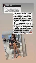 EcYMMEpBKbc.jpg