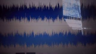 Инструментальная транскоммуникация, ФЭГ, ЭГФ, феномен электронного голоса, электронный голосовой ЭГФ