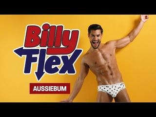 aussieBum - Underwear - Billy Flex