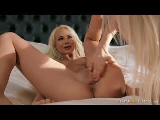 Elsa Jean, Riley Steele [порно, porno, русский инцест, домашнее, brazzers, porn, all sex, hd, Milf, трах]