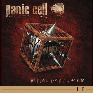 Panic Cell