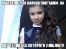 Личный фотоальбом Людмилы Харьковской