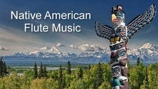 Native American Flute Music, Meditation Music, Healing Music, Astral Projection, Shamanic