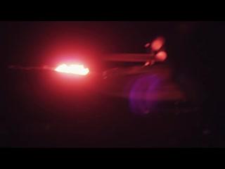 ILLUSIONS - Planet Caravan (Black Sabbath)