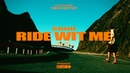 婁峻碩SHOU - RIDE WIT ME M/V