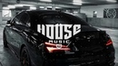 50 Cent In Da Club DJ Sash aka Frost Remix