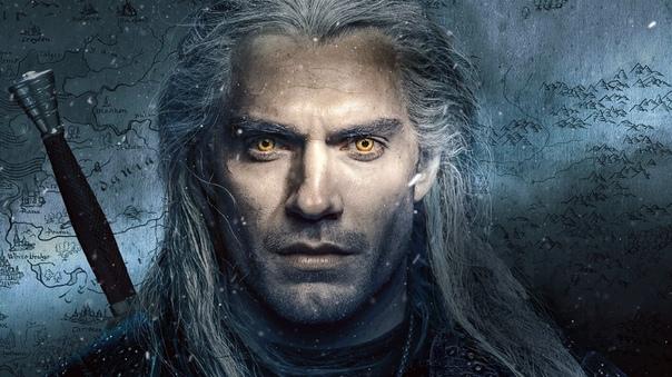 Завтра будет еще больше вестей о втором сезоне «Ведьмака»