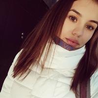 Валерия Каменская