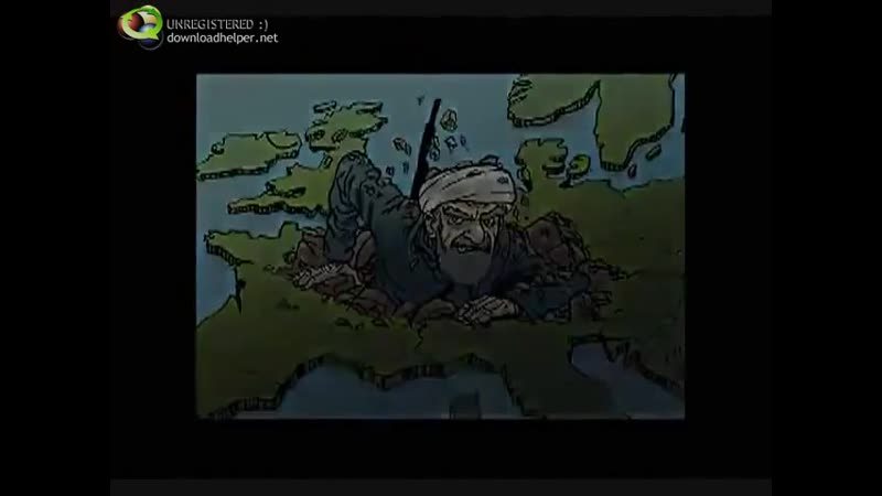Anders Behring Breivik 2083 A European Declaration of IndependenceP2