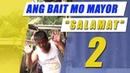 Manila News Update October 11 2019 😴 Paborito pa naman kita, Bakit bahay ko GINIBA MO   Minami Oroi
