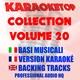 KaraokeTop - Sailing (Originally Performed by Christopher Cross)