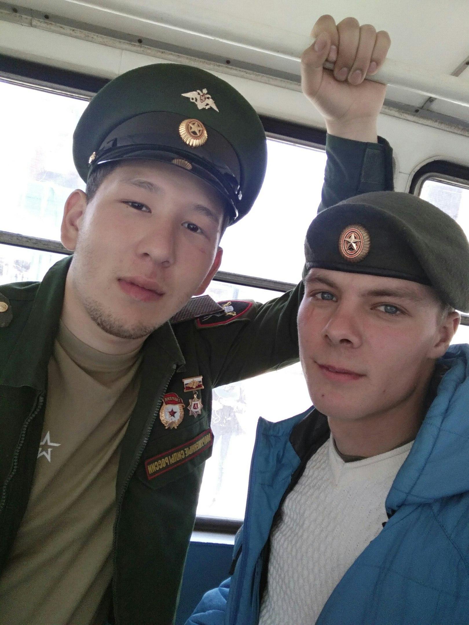 Егор, 25, Kushnarenkovo