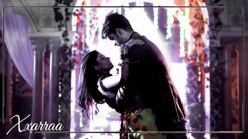 AdNi VM ~ Bilkul Socha Na [Requested]