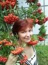 Фотоальбом Эльвиры Ермаковой