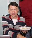 Фотоальбом человека Андрея Котяшкина