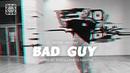 Bad guy Niykee Heaton DANCE COOL Choreo by Podolyanets Nastya