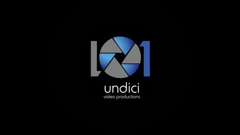 Undici logo ident