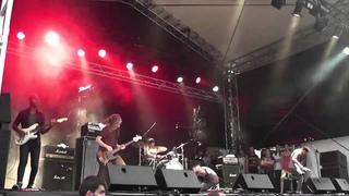 """Letlive - Jason Butler - """"Best of"""" Live footage"""