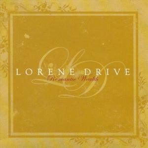 Lorene Drive