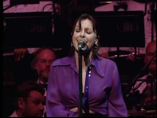 """Deep Purple  """"In Concert with The London Symphony Orchestra"""" 1999"""