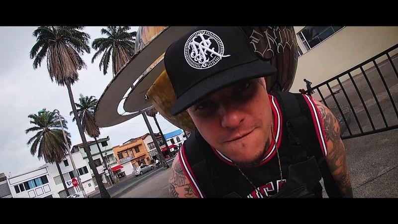 Neto Reyno King Video Oficial