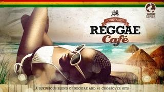 Vintage Reggae Café Vol. 1 - Full Album