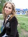 Персональный фотоальбом Diana Kravchenko