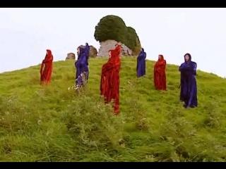 Gregorian  Enigma - Золотая коллекция клипов (2009)