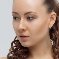 ЕкатеринаКиреева