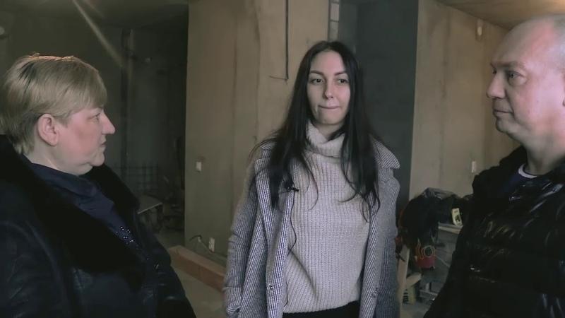 Отзыв пайщика о жилищной программе ЖК Бест Вей Ивановская обл г Кинешма