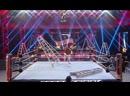 ВМ36.SD ТТ Title match.Джимми Усо против Кофи Кингстона против Джонна Моррисона