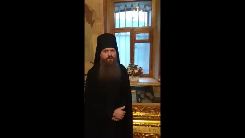 11 октября в календаре СТСЛ Чудо от образа Христова в Бейруте
