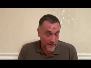 Максим Шевченко (журналист, политик)
