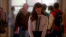 Glee - I'll Never Fall In Love Again (Full Performance Scene) 6x06