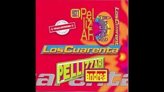 Los Cuarenta Compilation 1