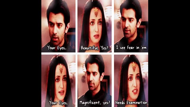 These two ipkknd