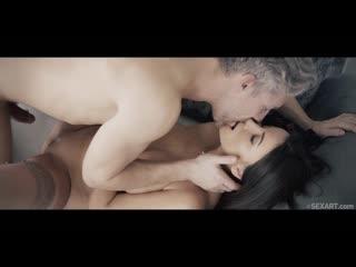 Alessia Kent  Lutro - Face To Face