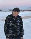 Слава Воронцов фотография #8